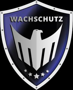 Wachschutz Berlin